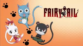 Fairy Tail 2014 Episode 19 ENG SUB (194)