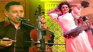 album complet ahouzar hobak jabni belil   music maroc chaabi nayda hayha jara alwa شعبي مغربي