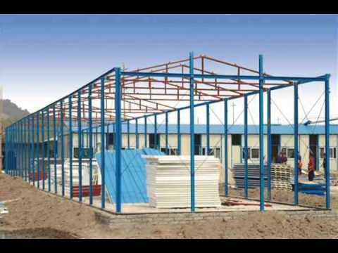 2014 two story prefabricated homes,houses prefabricated homes,steel prefabricated homes/ prefab hous