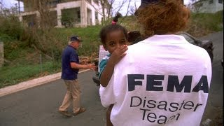 "FEMA Disaster ""Home Inspectors"" Being Hired in VA!"