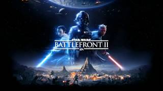 Star Wars Battlefront 2 Added to EA Access