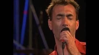 Hubert von Goisern -  Live 2001