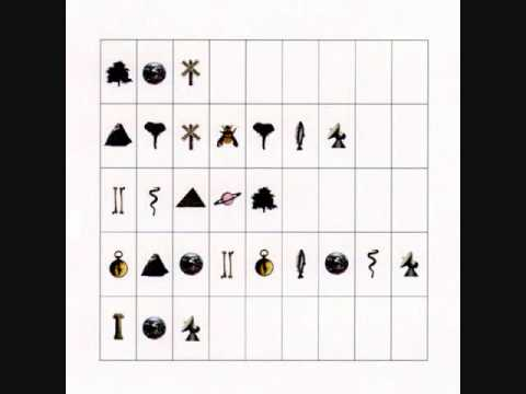 Pat Metheny Group - The Roots Of Coincidence