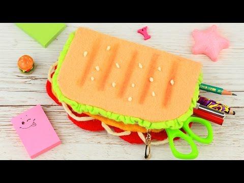 diy-sandwich-pencil-case