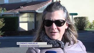 Maurepas : les habitants se préparent au concours des décorations de Noël