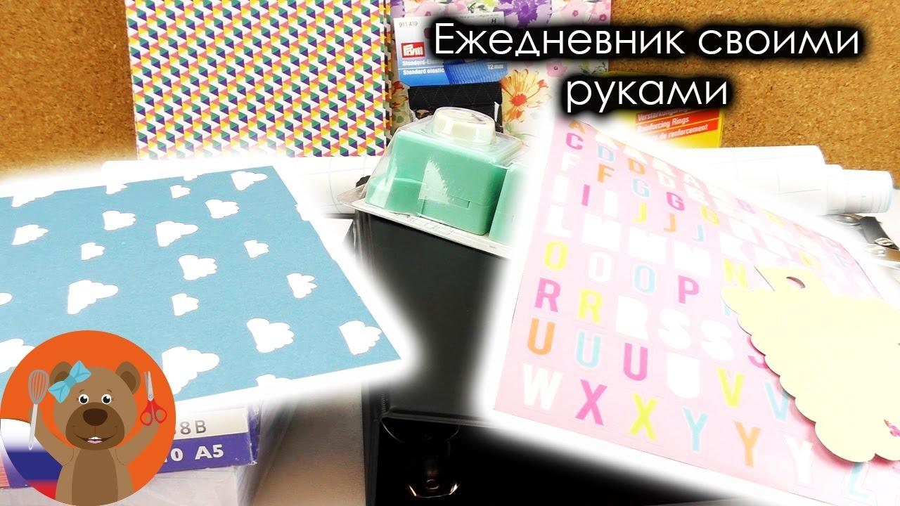 Органайзеры для шарфов своими руками фото 147