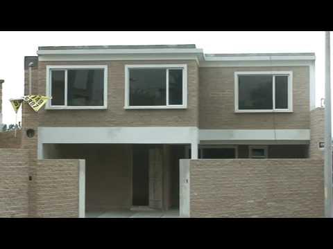 Casa a la venta en zona 11 nuevas - Casas nuevas en terrassa ...