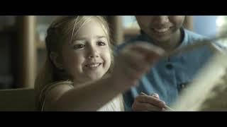 "InterContinental® Koh Samui Resort - ""Family Pleasures"" - Official Video"