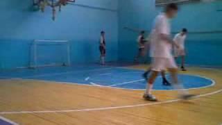 Петриковка футбол.mp4