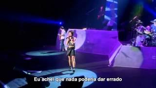 The Cranberries - Linger (Live HD) Legendado em PT- BR