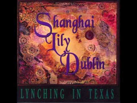 Shanghai Lily Dublin - Bus Stop (Original Audio)