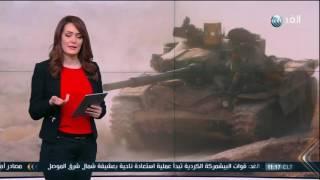 سياسي روسي: الهدنة في حلب فشلت.. والمؤشرات تتجه للحرب