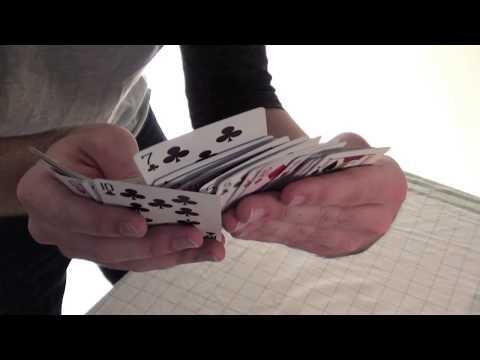 Sleight of Hand 101 | Slapped (Advanced)