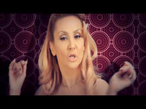 Goca Trzan - Lazna krila - (Official Video 2016)