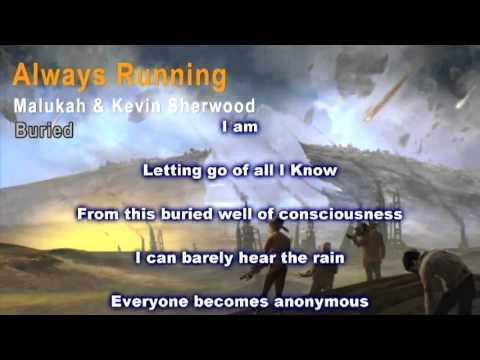 Always Running
