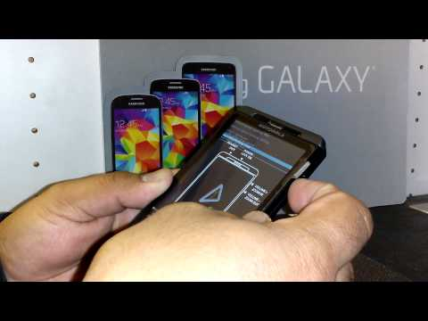 motorola droid x2 video clips rh phonearena com Droid X2 Release Date Verizon Droid X