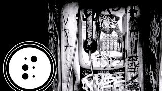 06 [MAMMA MIA] - SOIRES NAES - Temas inédito
