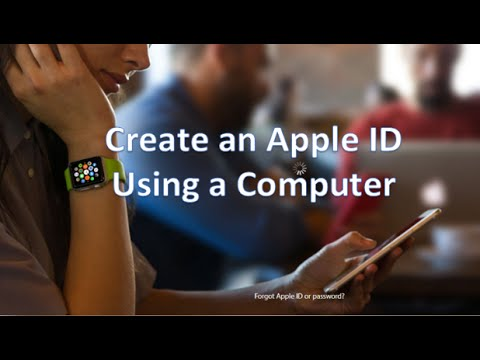 how to make free apple id without credit card