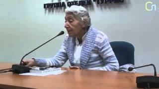Марва Оганян о беременности.