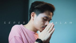 "Download Lagu ""Di Sepertiga Malam"" Rey Mbayang I Cover Billy Joe Ava mp3"