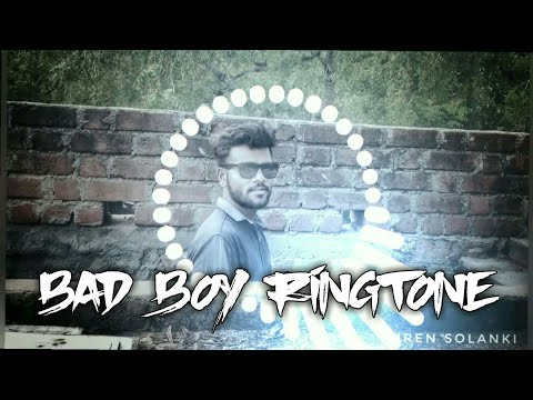 bad-boy-ringtone-|-bad-boy-status