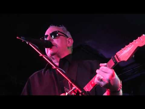 Take My Blues - Jimmy Thackery & The Drivers - LIVE @ the Arcadia Blues Club - musicUcansee.com
