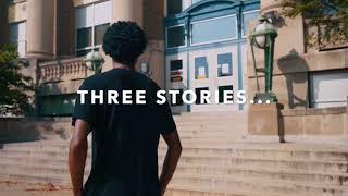 Deez Nuts Dance Film