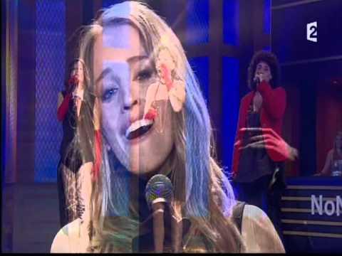 Voxset - Alors on danse (Stromae)