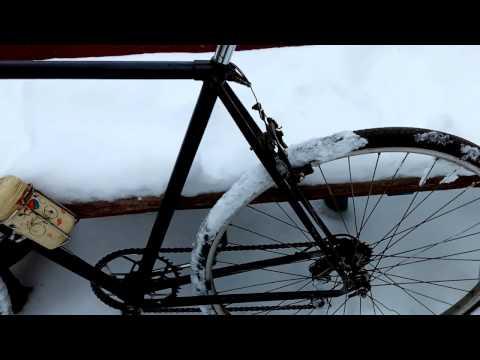 Купить велосипеды не дорого новые и в хорошем состоянии !!!