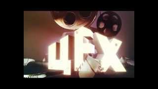 Корпоративный ролик(, 2012-09-13T10:08:43.000Z)