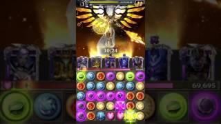 Legendary Game Of Heroes #6: Maximizing Your Attack!