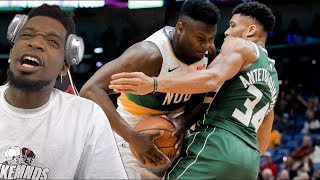 giannis-vs-zion-who-s-really-stronger-bucks-vs-pelicans-highlights