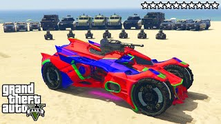 GTA 5 Thug Life #110 ( GTA 5 Funny Moments )