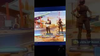Fortnite Battle Royal Saison 5 Semaine 2 Fuite Battle Star Emplacement