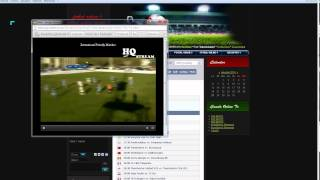 Video Vizioneaza Fotbal Online Gratis download MP3, 3GP, MP4, WEBM, AVI, FLV Agustus 2017