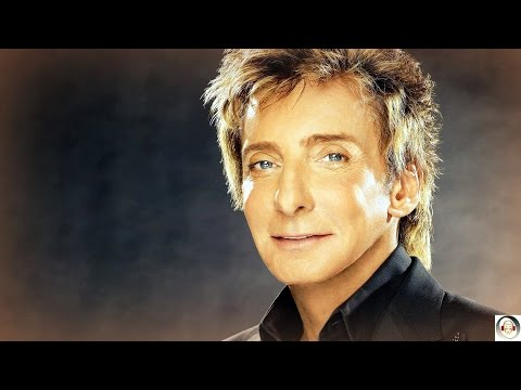 Barry Manilow The Greatest Songs