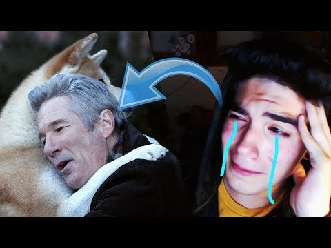 NO DURARÁS 3 MINUTOS SIN LLORAR AL VER ESTE VIDEO