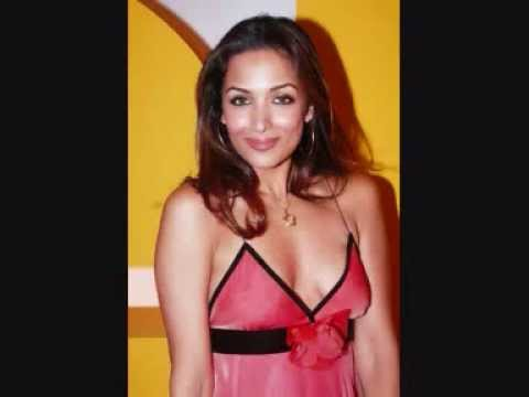 Malaika Arora Sexiest Video