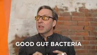Introducing: InnerFuel Prebiotic Powder thumbnail