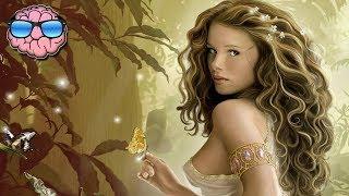 Top 10 Gods and Goddesses of Greek Mythology