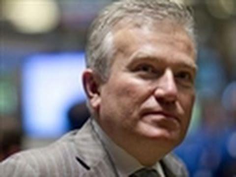 Niederauer Sees Some Challenges to Deutsche Boerse Deal