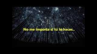 Cover images Coldplay- A sky full of stars subtitulada al español