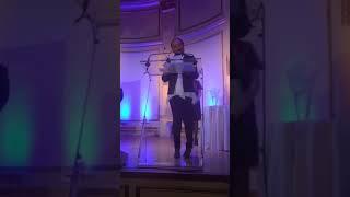 2017 WPO MostDoneDeals Connection Award Recipient