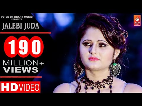 New punjabi song video download mp4 2017