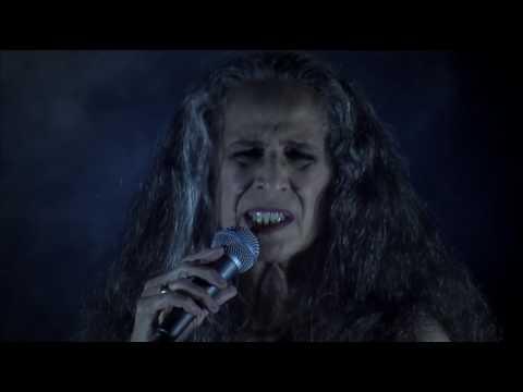 Maria Bethânia - Non Je Ne Regrette Rien