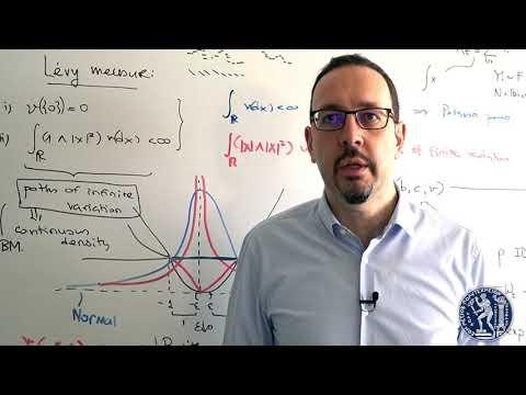 Financial Engineering and Mathematical Optimization Laboratory