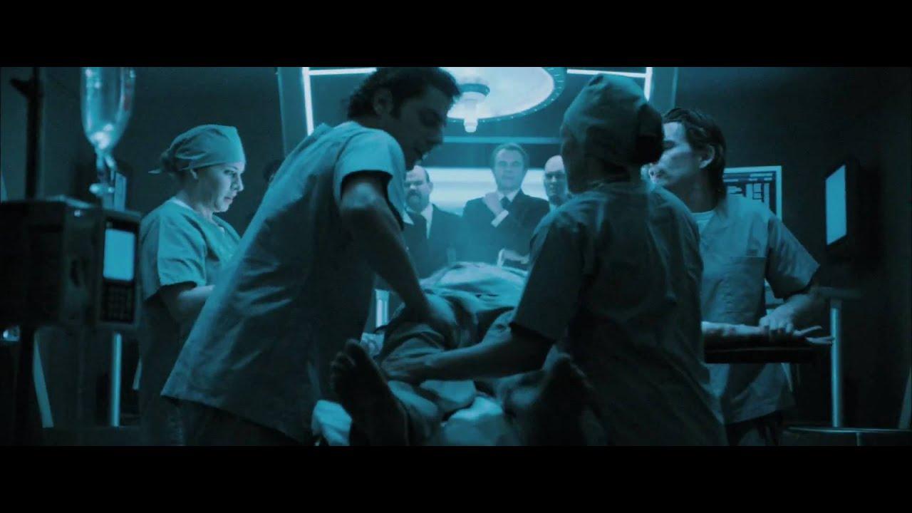 Download Daybreakers (2009) trailer