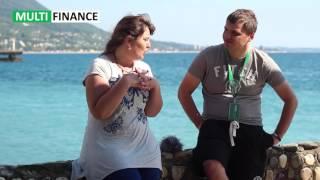 видео Франшиза страховой компании: как стать агентом и открыть офис