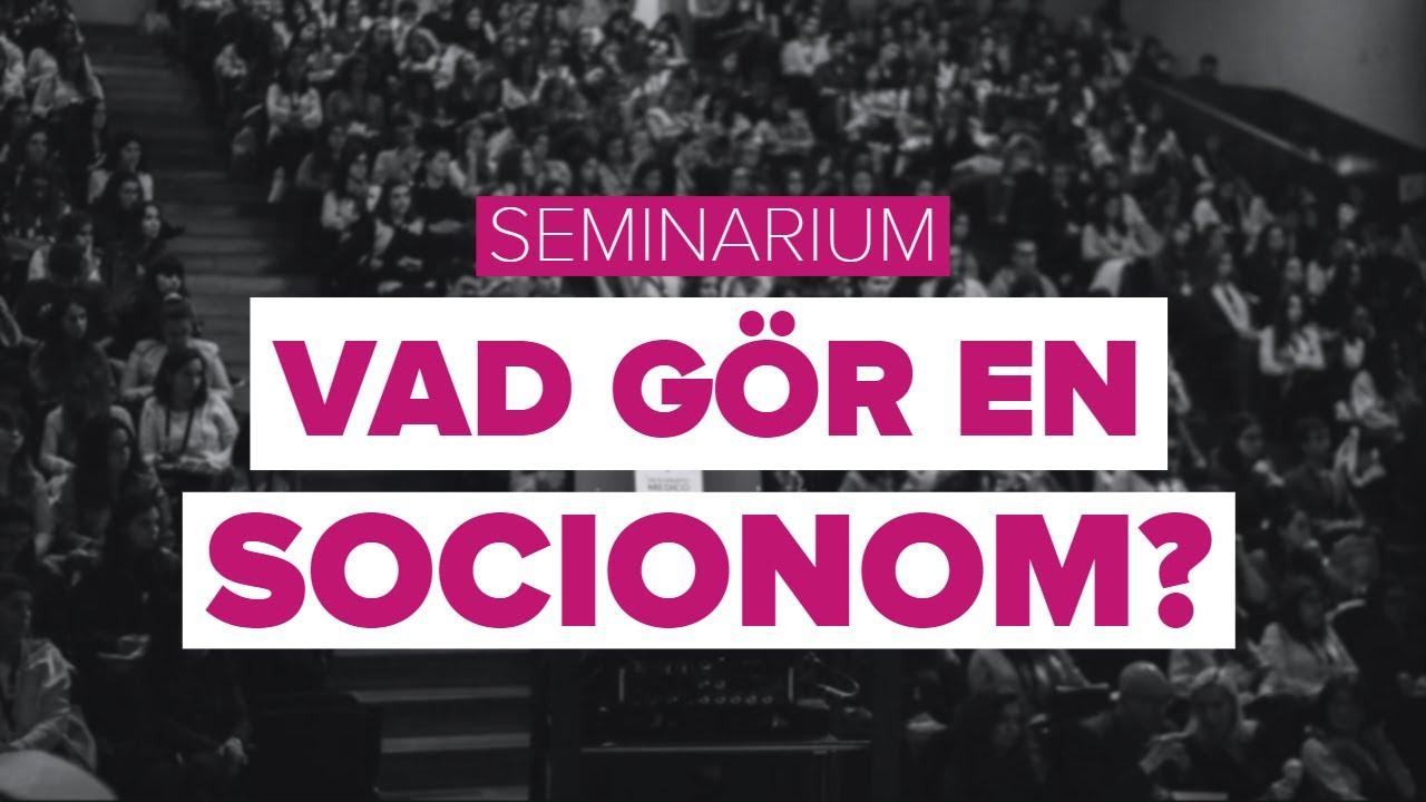 Online Umeå Lön