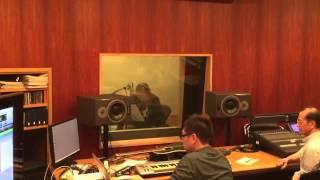 IMEDIO(ソフト産業プラザ)のセミナー企画の中で、DJの加美幸伸さんに...
